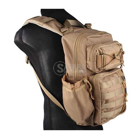 Original Emerson Tactical Takpad Knee Pads Em2788 Coyote Brown emerson tfm 3 sling pac coyote brown tactical equipment softair san marino safara