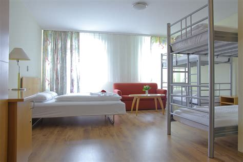 one bedroom loft apartments bedroom at real estate free images floor city home cottage loft property
