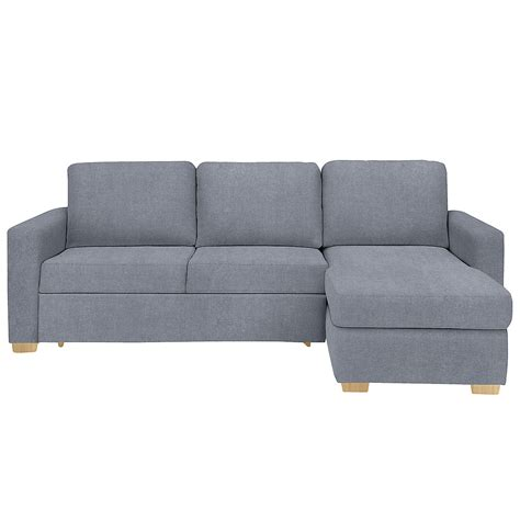 settee beds john lewis charlotte sofa leather sofa menzilperde net