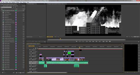adobe premiere cs6 release date super godzilla the movie wip 01 by heiseigoji91 on deviantart