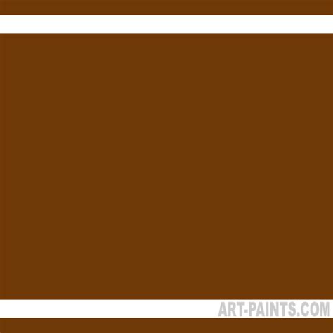 cinnamon brown crafters acrylic paints dca12 cinnamon brown paint cinnamon brown color