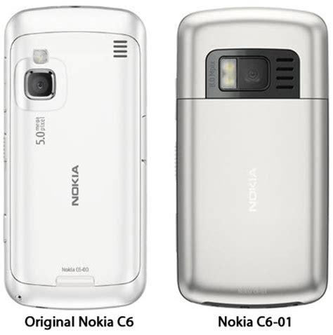Bluetooth Nokia C6 nokia c6 01 to run on symbian 3