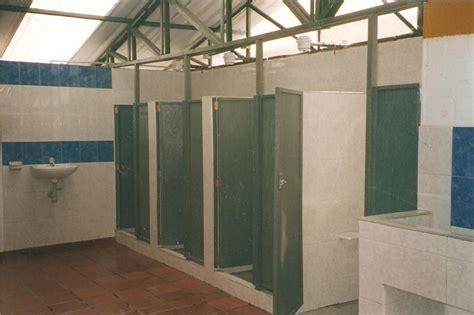 medidas de maras de ducha duchas militares m 250 ltiples 59 lugares como piscinas