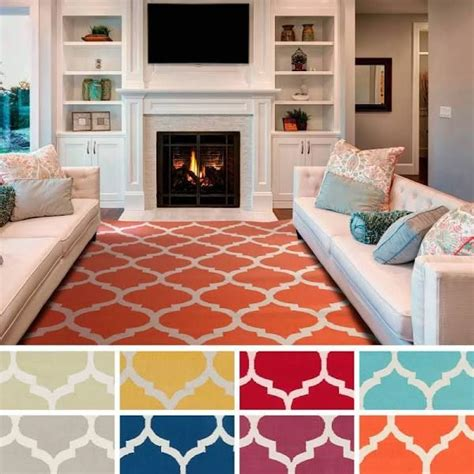 Inexpensive Large Area Rugs Best 25 Area Rugs Cheap Ideas On Pinterest Rugs For Cheap Area Rugs For Cheap And Area Rugs