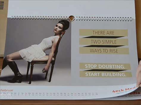 flache wandle indesign kalender erstellen indesign tutorials de
