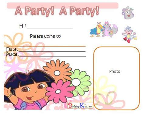 the explorer birthday invitations templates free printable birthday invitation orderecigsjuice info