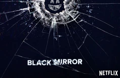black mirror trailer season 4 black mirror season 4 trailer release date episode