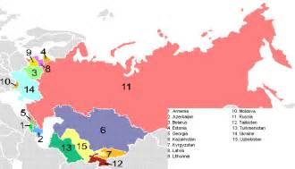russia map before soviet union hobbesnobbing
