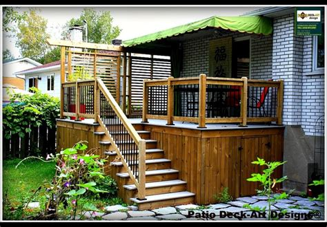 garden ideas and outdoor living magazine garden ideas and outdoor living magazine ideas for garden