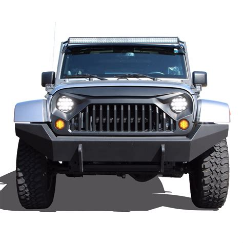jeep grill jeep yj grill images