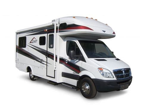 what to look out for when buying a house what to look out for when buying a used rv ajn news