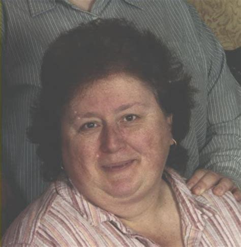 estey munroe fahey funeral home obituary of vicki brouty