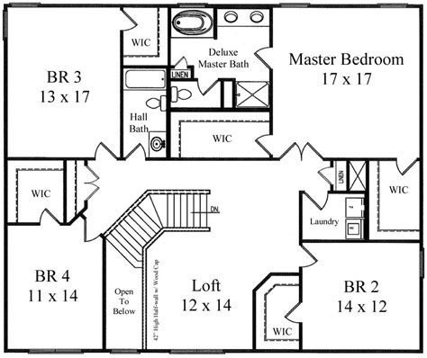 home floor plan virtual tour new westport homes floor plans new home plans design