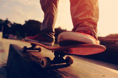 imagenes inspiradoras de skate skate pode ser meio de transporte r 225 pido barato e divertido