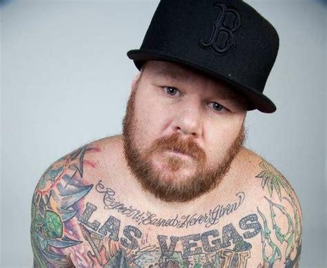 big b big b rapper alchetron the free social encyclopedia