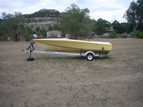 donzi boat parts ebay donzi 18 ft classic 2 3 1972 for sale for 2 500 boats