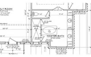 walk in shower dimensions pictures to pin on