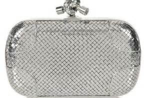 Bottega Veneta Karung Fan Clutch by Bottega Veneta Knot Clutch Purseblog