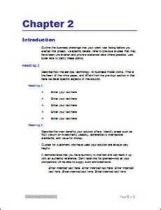how to write white paper template white paper templates writing tips