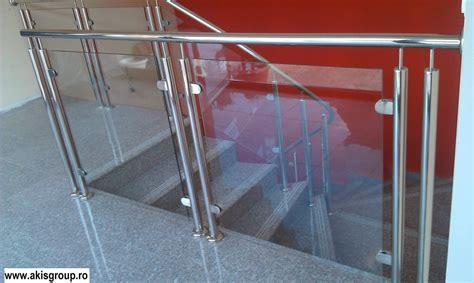 glasgel 228 nder glas gel 228 nder aktionspreis - Glasgeländer Günstig