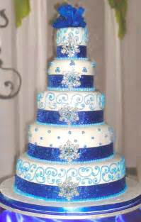 nice the best wedding cakes in the world with image description of best wedding cake designers