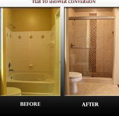 bathroom conversion cost small home remodel before and after portland oregon