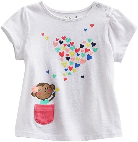 Jumping Bean Sweet Monkey 379 best images about camisetas on