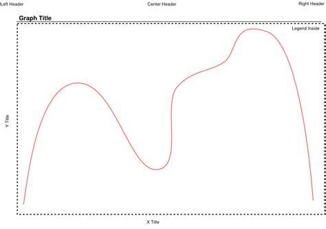 pattern cadence definition cadence custom ic skill forum