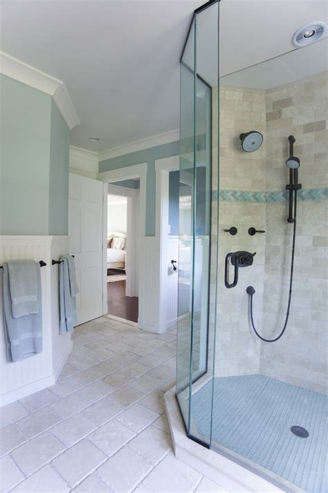 bathroom beach themed bathroom mirrors kraisee with regard decorating ideas for small bathrooms