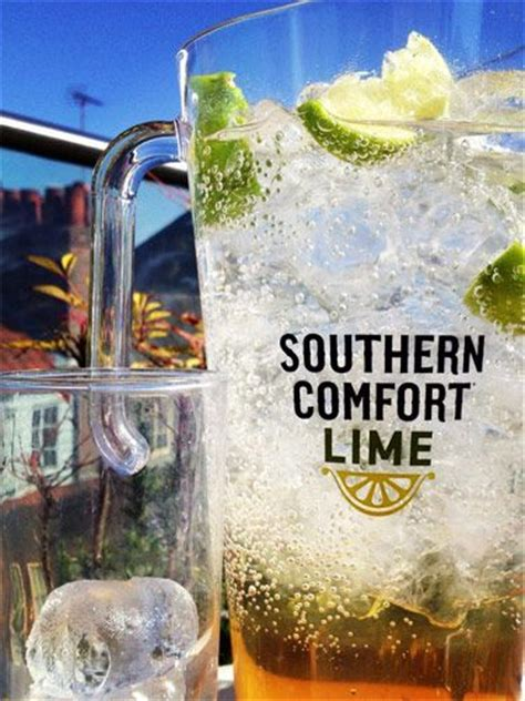 southern comfort punch recipe best 25 southern comfort drinks ideas on pinterest