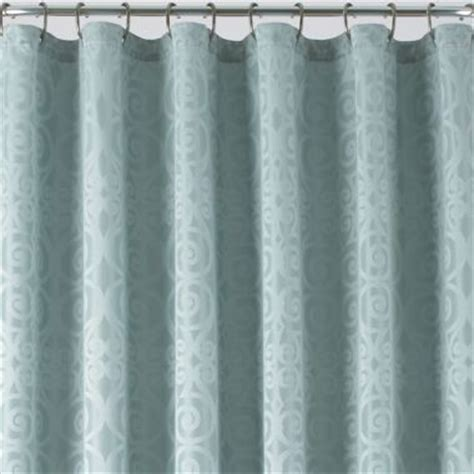 aqua velvet curtains 17 best images about bedroom bathroom colors aqua blue