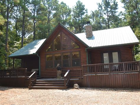 Cabins In Southern Oklahoma by Ayatia Cabin Broken Bow Beavers Bend Southern Hochatown Oklahoma Rentbyowner