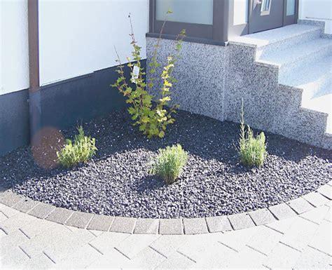 gartengestaltung steine vorgarten gartengestaltung steine vorgarten treefunder co