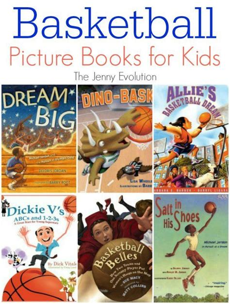 inference picture books 17 best images about march madness for on