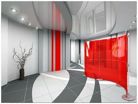 Hanging Room Divider Panels Hanging Room Divider Panels Home Designs Project