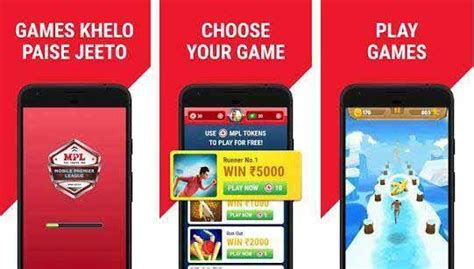 top  android apps   money playing games