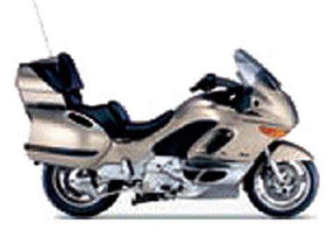 Bmw Motorrad Washington Dc by Eaglerider Motorr 228 Der Imr Reisen Ihr Experte Fuer