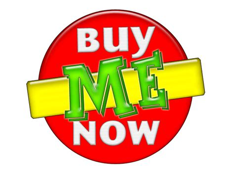 buy me a boat gif craft nation shop