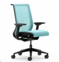 turquoise office chair desk chairs turquoise interior design ideas small space gray