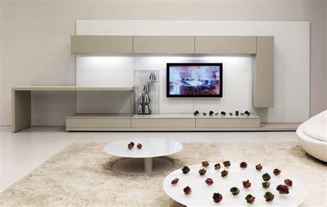 living room tv luxurius living room tv hd9c14 tjihome