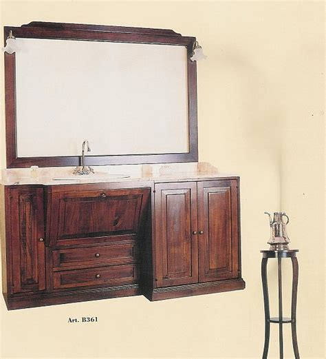 mobili bagno per lavatrice mobili da bagno per lavatrice mobilia la tua casa