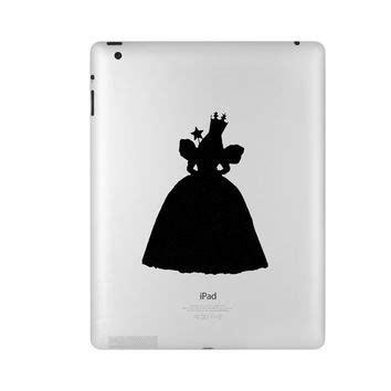 Tokomonster Witches Of Oz Light Switch Wall Decal Sticker shop princess laptop on wanelo
