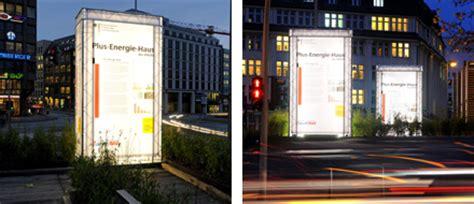 Bauschild Werbeanlage by Planen Und Zeltbau Stelzenm 252 Ller In G 246 Ppingen