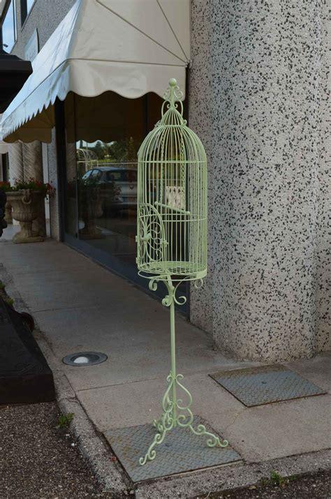 gabbie uccellini orvieto arte gabbietta per uccellini in ferro