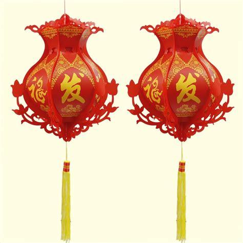 new year lanterns to buy popular diy lantern buy cheap diy lantern lots from china