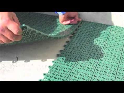 leroy merlin lade da terra piastrella in plastica flessibile e drenante per giardino