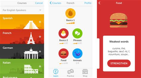 best learn italian app best travel companion apps for iphone foursquare airbnb
