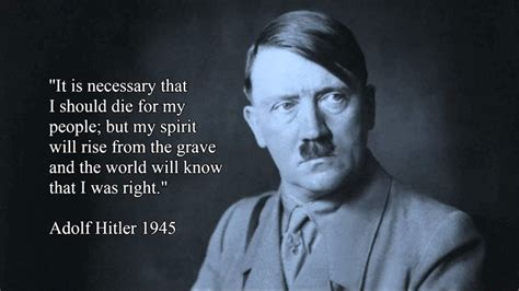 world of the written word hitler biography triggers a war greatest bootleg never sold the greatest story never
