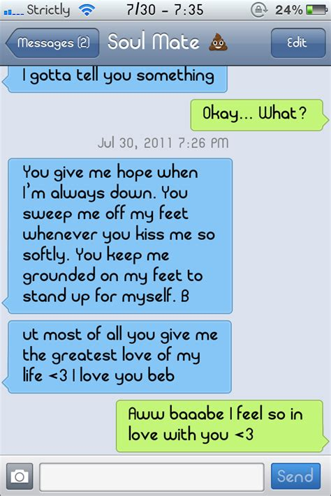 nice love quotes sweet love quotes for her text