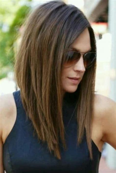 cortes de pelo bob corte de pelo bob dise 241 os para cabello corto y largo